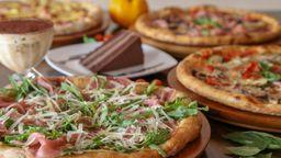 Italus Pizza e Pasta