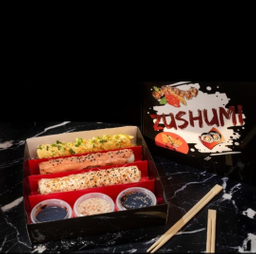 Zushumi