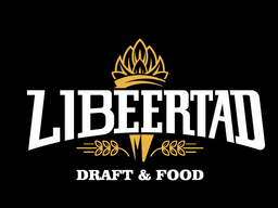 Libeertad Draft And Food