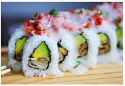 Hono Sushi Bar