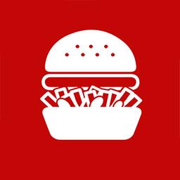 Salchiburger