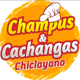 Shampus Cachangas Pizza