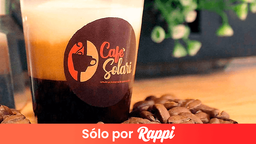 Café Solari