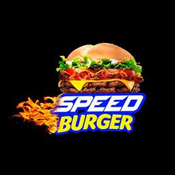 Speed Burger Umacollo