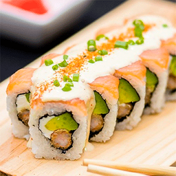 Sushi Studio Delivery