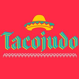 Tacojudo