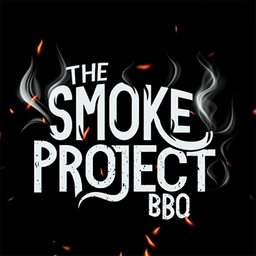 The Smoke Project Bbq