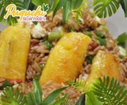 Puquchi Selva Foods