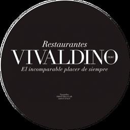 Vivaldino Restaurante