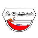 La Enchiladería background
