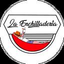 La Enchiladería background