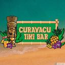Curayacu Tiki Bar background