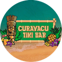 Curayacu Tiki Bar background