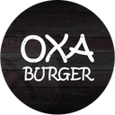 Oxaburger background