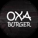 Oxaburger background