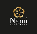 Nami Sushi Bar background