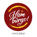 Hamburgo - Hamburguesas background