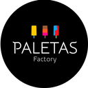 Paletas Factory background
