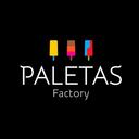 Paletas Factory background