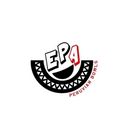 Epa Peruvian Bowls background