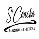 S' Concha Barriada Cevichera	 background