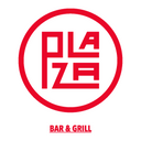 La Plaza Bar & Grill background