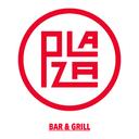 La Plaza Bar & Grill background