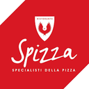 Spizza background