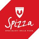Spizza background