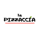 Pizzería Artesanal La Pizzaccia background