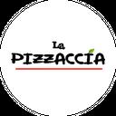 Pizzería Artesanal La Pizzaccia background