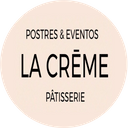 La Creme background