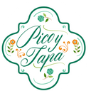 Pico y Tapa                              background