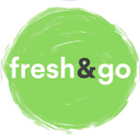 Fresh&Go background