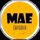 MAE Capisaria background