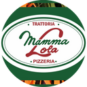 Trattoria Mamma Lola background
