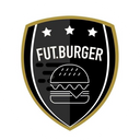 Fut. Burger background