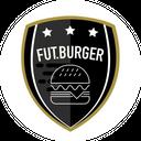 Fut. Burger background