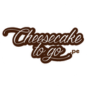 Cheesecake To Go background
