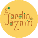 El Jardín de Jazmín background