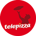 Telepizza background