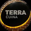 Terra Cuina background