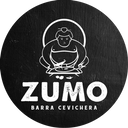 Zumo Barra Cevichera background