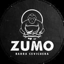 Zumo Barra Cevichera background