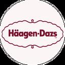 Haagen Dazs background