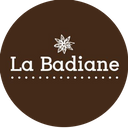 La Badiane background