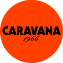 Caravana background
