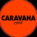 Caravana background