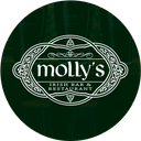 Molly´s Irish Bar & Restaurant background