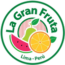 La Gran Fruta background